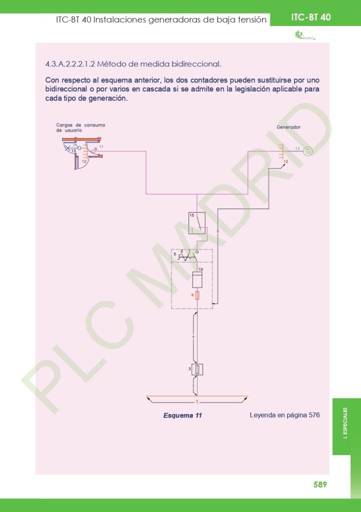 https://www.plcmadrid.es/wp-content/uploads/2020/01/batch_ITC-40_page-0019.jpg