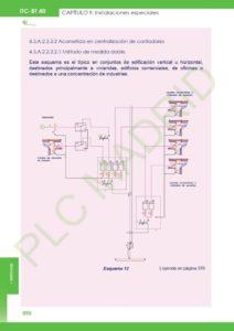 https://www.plcmadrid.es/wp-content/uploads/2020/01/batch_ITC-40_page-0020-212x300.jpg
