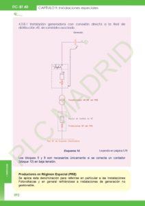 https://www.plcmadrid.es/wp-content/uploads/2020/01/batch_ITC-40_page-0022-212x300.jpg