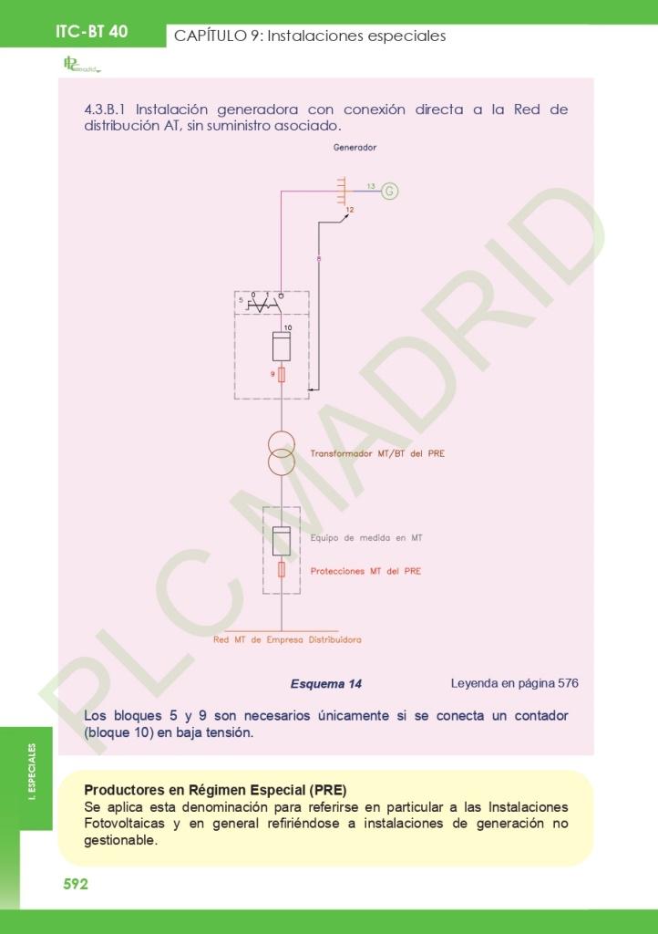 https://www.plcmadrid.es/wp-content/uploads/2020/01/batch_ITC-40_page-0022.jpg