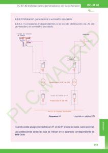 https://www.plcmadrid.es/wp-content/uploads/2020/01/batch_ITC-40_page-0023-212x300.jpg