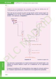 https://www.plcmadrid.es/wp-content/uploads/2020/01/batch_ITC-40_page-0024-212x300.jpg