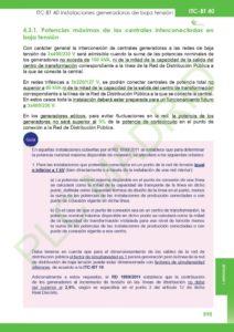 https://www.plcmadrid.es/wp-content/uploads/2020/01/batch_ITC-40_page-0025-212x300.jpg
