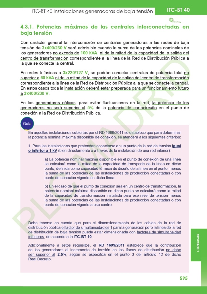 https://www.plcmadrid.es/wp-content/uploads/2020/01/batch_ITC-40_page-0025.jpg