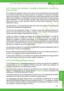 https://www.plcmadrid.es/wp-content/uploads/2020/01/batch_ITC-40_page-0027-212x300.jpg