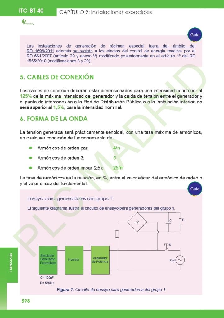 https://www.plcmadrid.es/wp-content/uploads/2020/01/batch_ITC-40_page-0028.jpg