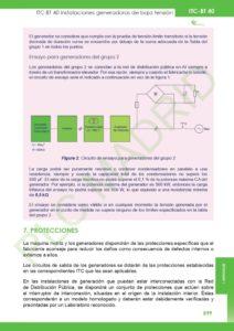 https://www.plcmadrid.es/wp-content/uploads/2020/01/batch_ITC-40_page-0029-212x300.jpg