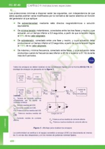 https://www.plcmadrid.es/wp-content/uploads/2020/01/batch_ITC-40_page-0030-212x300.jpg