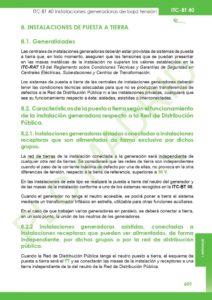 https://www.plcmadrid.es/wp-content/uploads/2020/01/batch_ITC-40_page-0031-212x300.jpg