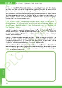 https://www.plcmadrid.es/wp-content/uploads/2020/01/batch_ITC-40_page-0032-212x300.jpg