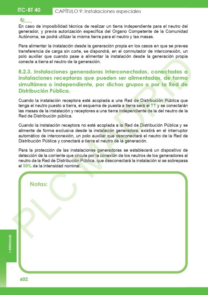 https://www.plcmadrid.es/wp-content/uploads/2020/01/batch_ITC-40_page-0032.jpg