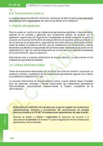 https://www.plcmadrid.es/wp-content/uploads/2020/01/batch_ITC-40_page-0034-212x300.jpg