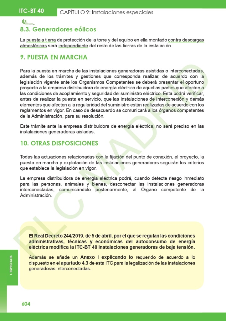 https://www.plcmadrid.es/wp-content/uploads/2020/01/batch_ITC-40_page-0034.jpg