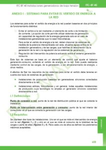 https://www.plcmadrid.es/wp-content/uploads/2020/01/batch_ITC-40_page-0035-212x300.jpg