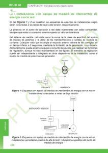 https://www.plcmadrid.es/wp-content/uploads/2020/01/batch_ITC-40_page-0036-212x300.jpg