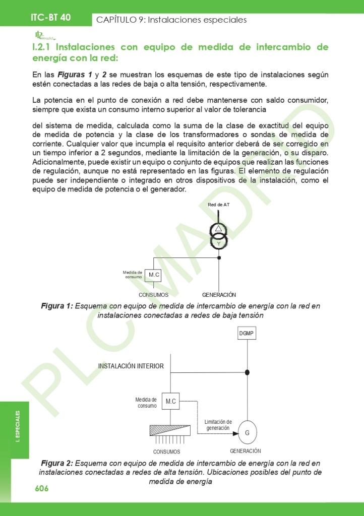 https://www.plcmadrid.es/wp-content/uploads/2020/01/batch_ITC-40_page-0036.jpg