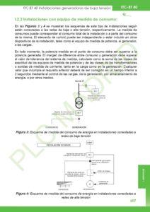 https://www.plcmadrid.es/wp-content/uploads/2020/01/batch_ITC-40_page-0037-212x300.jpg