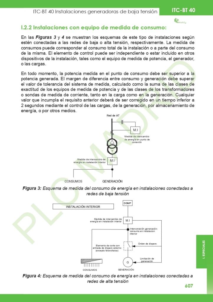 https://www.plcmadrid.es/wp-content/uploads/2020/01/batch_ITC-40_page-0037.jpg