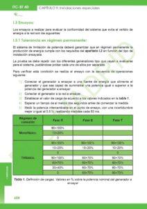 https://www.plcmadrid.es/wp-content/uploads/2020/01/batch_ITC-40_page-0038-212x300.jpg