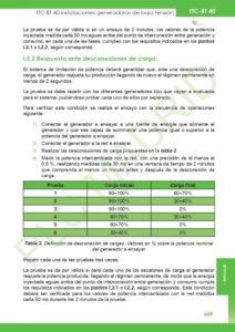 https://www.plcmadrid.es/wp-content/uploads/2020/01/batch_ITC-40_page-0039-212x300.jpg