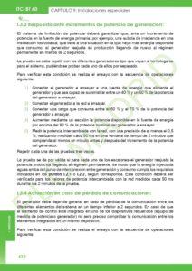 https://www.plcmadrid.es/wp-content/uploads/2020/01/batch_ITC-40_page-0040-212x300.jpg
