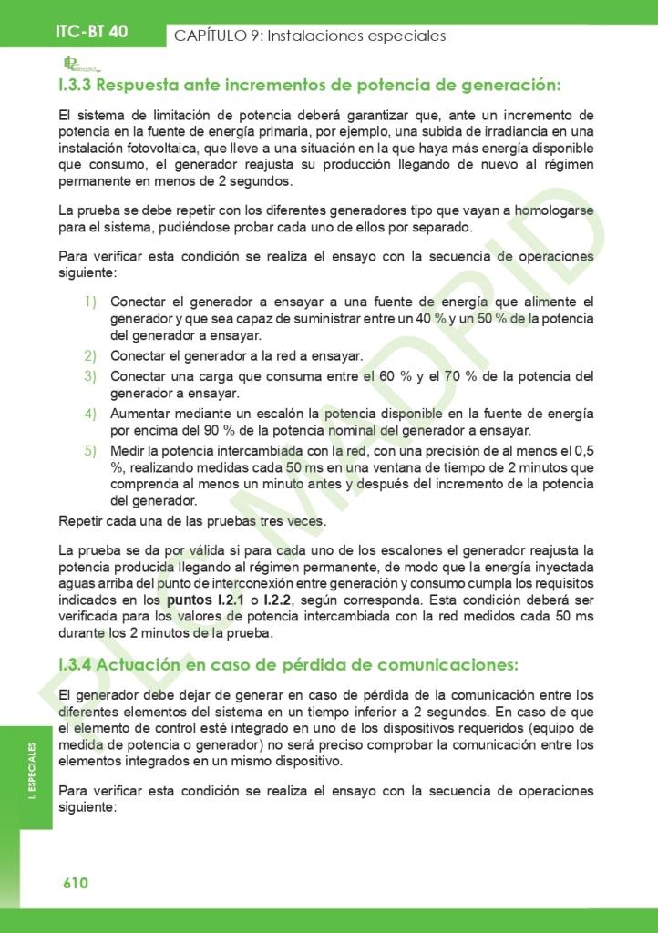 https://www.plcmadrid.es/wp-content/uploads/2020/01/batch_ITC-40_page-0040.jpg