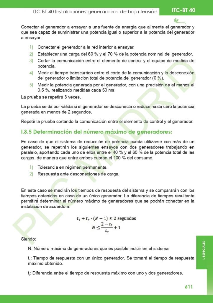 https://www.plcmadrid.es/wp-content/uploads/2020/01/batch_ITC-40_page-0041.jpg