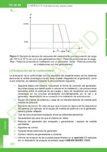 https://www.plcmadrid.es/wp-content/uploads/2020/01/batch_ITC-40_page-0042-212x300.jpg