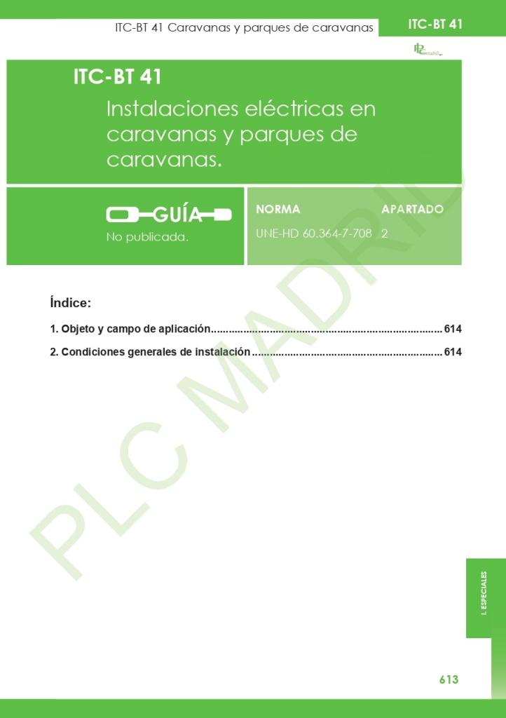 https://www.plcmadrid.es/wp-content/uploads/2020/01/batch_ITC-41_page-0001.jpg