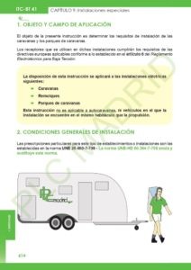 https://www.plcmadrid.es/wp-content/uploads/2020/01/batch_ITC-41_page-0002-212x300.jpg
