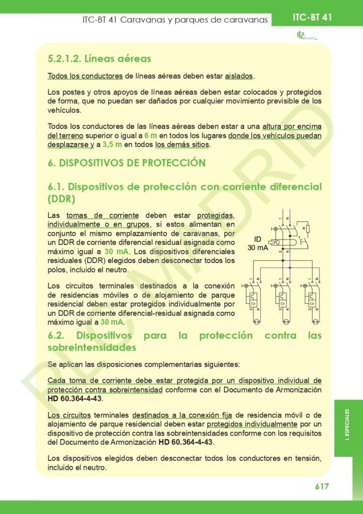 https://www.plcmadrid.es/wp-content/uploads/2020/01/batch_ITC-41_page-0005.jpg