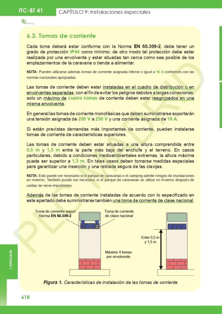 https://www.plcmadrid.es/wp-content/uploads/2020/01/batch_ITC-41_page-0006.jpg