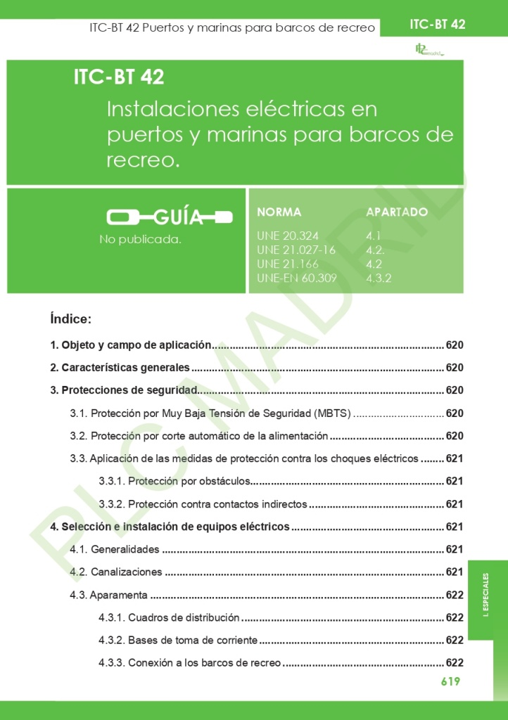 https://www.plcmadrid.es/wp-content/uploads/2020/01/batch_ITC-42_page-0001.jpg