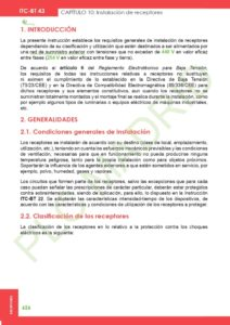 https://www.plcmadrid.es/wp-content/uploads/2020/01/batch_ITC-43_page-0002-212x300.jpg
