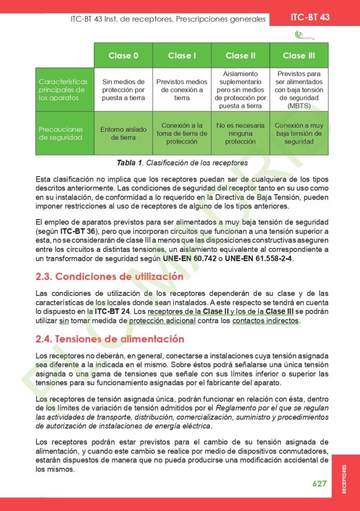 https://www.plcmadrid.es/wp-content/uploads/2020/01/batch_ITC-43_page-0003.jpg