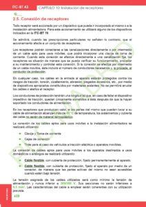 https://www.plcmadrid.es/wp-content/uploads/2020/01/batch_ITC-43_page-0004-212x300.jpg