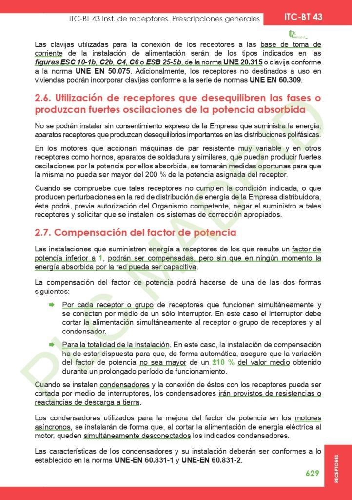 https://www.plcmadrid.es/wp-content/uploads/2020/01/batch_ITC-43_page-0005.jpg