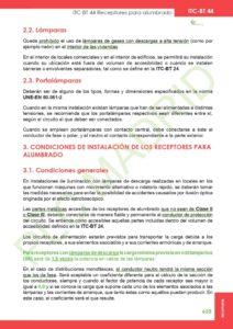 https://www.plcmadrid.es/wp-content/uploads/2020/01/batch_ITC-44_page-0003-212x300.jpg