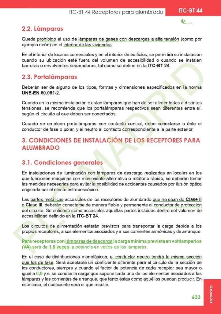 https://www.plcmadrid.es/wp-content/uploads/2020/01/batch_ITC-44_page-0003.jpg