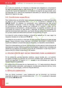 https://www.plcmadrid.es/wp-content/uploads/2020/01/batch_ITC-44_page-0004-212x300.jpg