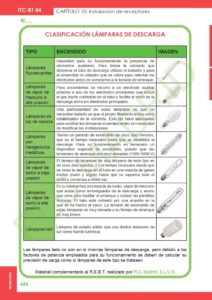 https://www.plcmadrid.es/wp-content/uploads/2020/01/batch_ITC-44_page-0006-212x300.jpg