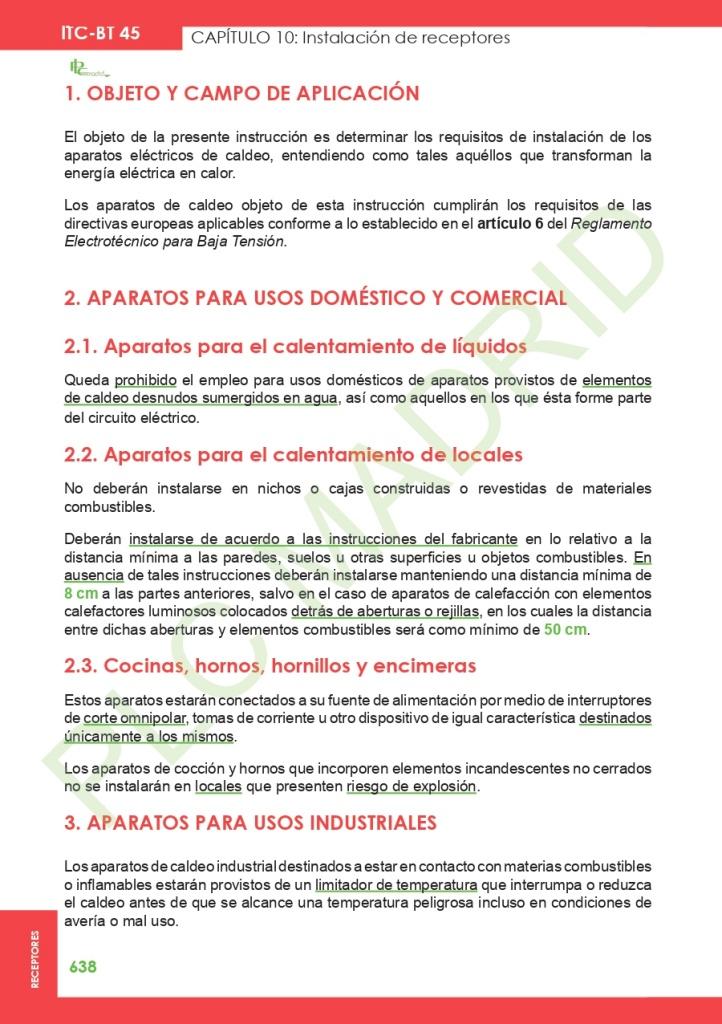 https://www.plcmadrid.es/wp-content/uploads/2020/01/batch_ITC-45_page-0002.jpg