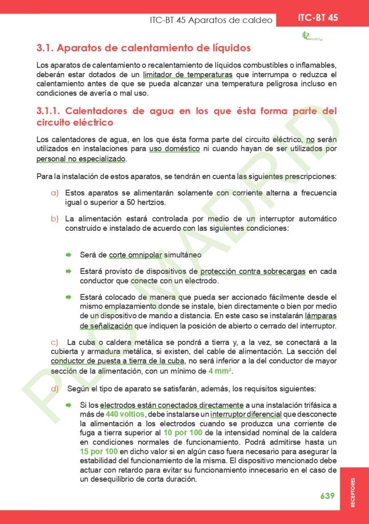 https://www.plcmadrid.es/wp-content/uploads/2020/01/batch_ITC-45_page-0003.jpg