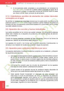 https://www.plcmadrid.es/wp-content/uploads/2020/01/batch_ITC-45_page-0004-212x300.jpg