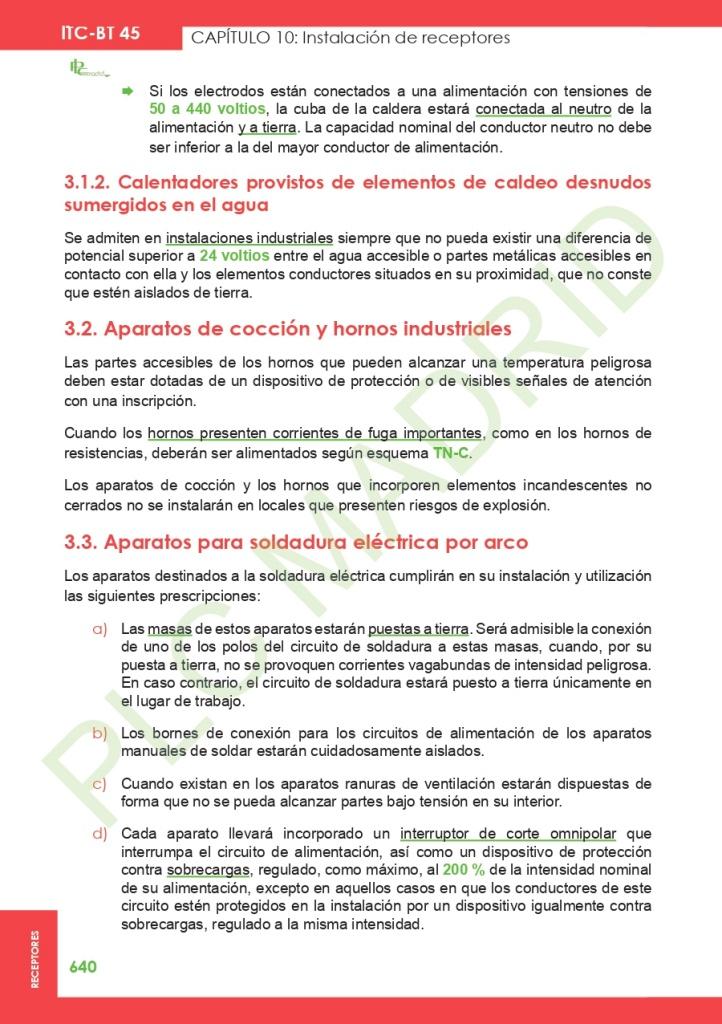 https://www.plcmadrid.es/wp-content/uploads/2020/01/batch_ITC-45_page-0004.jpg