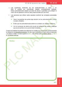https://www.plcmadrid.es/wp-content/uploads/2020/01/batch_ITC-45_page-0005-212x300.jpg