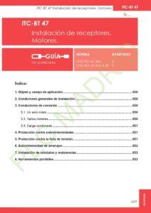 https://www.plcmadrid.es/wp-content/uploads/2020/01/batch_ITC-47_page-0001-212x300.jpg