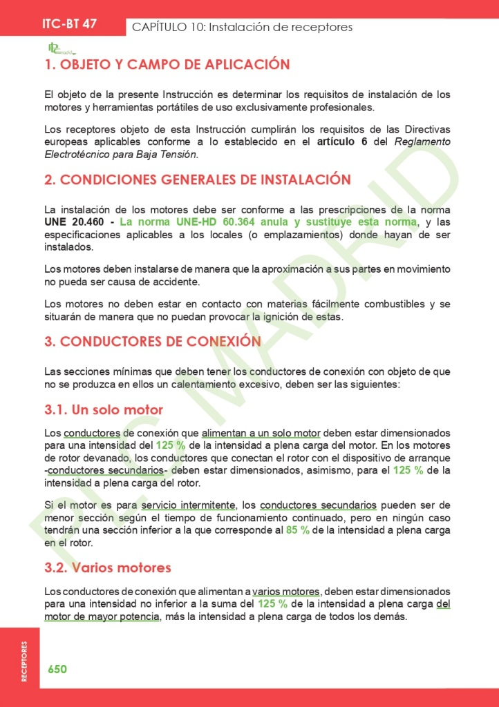 https://www.plcmadrid.es/wp-content/uploads/2020/01/batch_ITC-47_page-0002.jpg