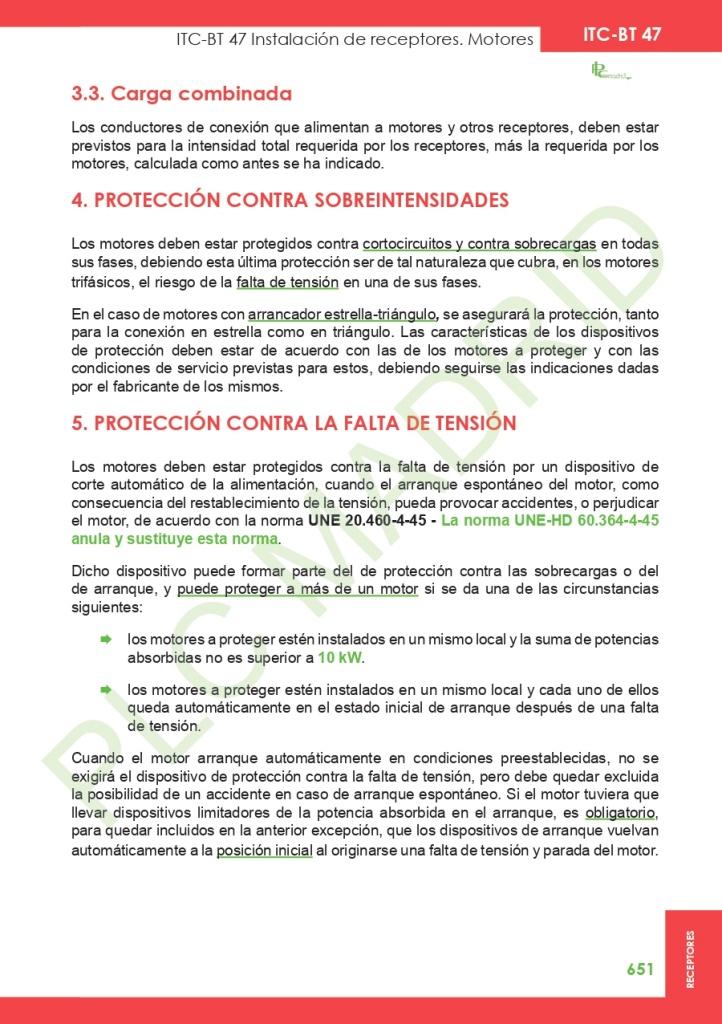 https://www.plcmadrid.es/wp-content/uploads/2020/01/batch_ITC-47_page-0003.jpg