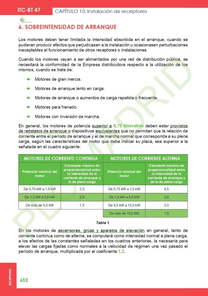 https://www.plcmadrid.es/wp-content/uploads/2020/01/batch_ITC-47_page-0004.jpg
